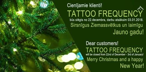 ziemassvetki-christmas-tattoofrequency
