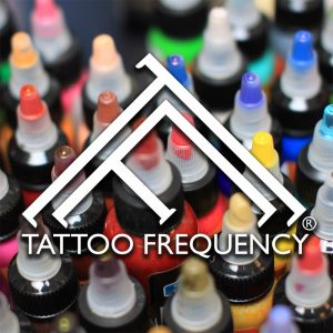 tattoofrequency-riga-art-sporta2