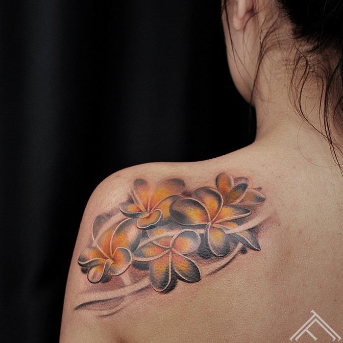 Jasmin-jasmins-flower-zieds-tattoo-tetovejums-tattoofrequency-studija-salons-riga-art-martinssilins-maksla