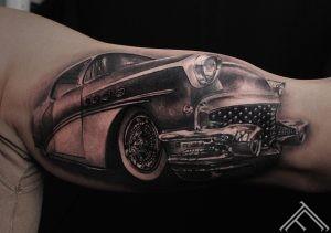 car_tattoo_buick_marispavlo_old-car-masina-tattoofrequency-riga-art-maksla-tetovejums
