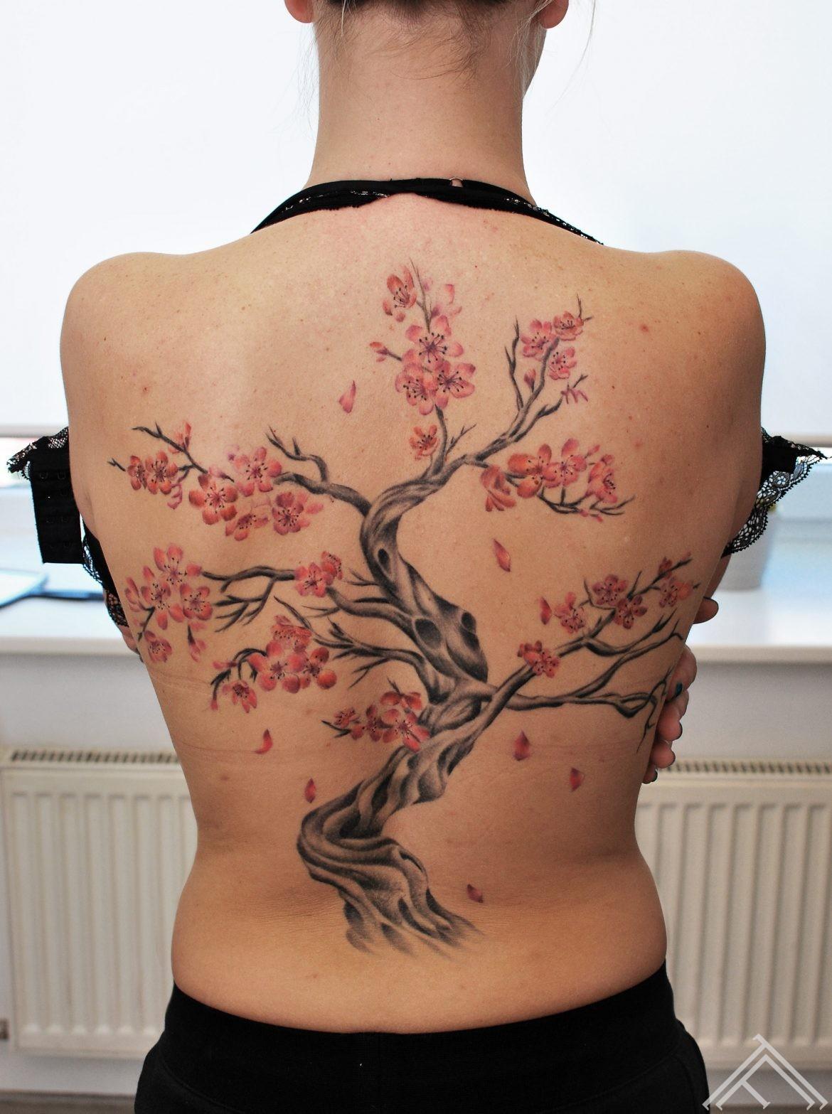 cherrybloosom-janisanderson-tattoo-tattoofrequency-riga