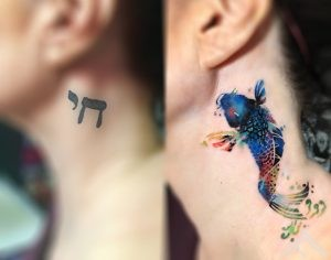 coverup-razin-tattoofrequency
