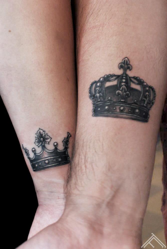 crowns-kronis-tetovejums-tattoo-tattoofrequency-riga-studija-janisandersons