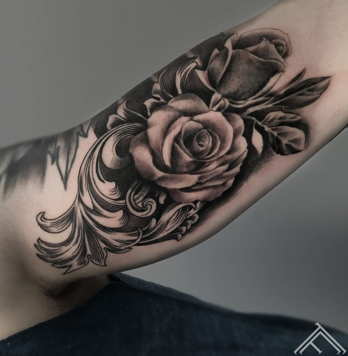 dmitrijsrazins-rozes-baroks-tattoofrequency
