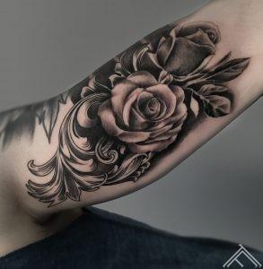 dmitrijsrazins-rozes-baroks-tattoofrequency