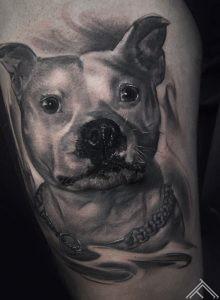 dog-tattoo-marispavlo-tattoofrequency-normalsize