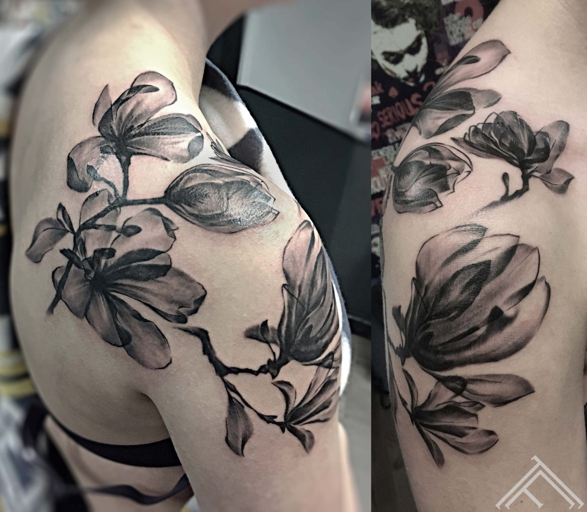 flowers-razin-tattoo-tattoofrequency