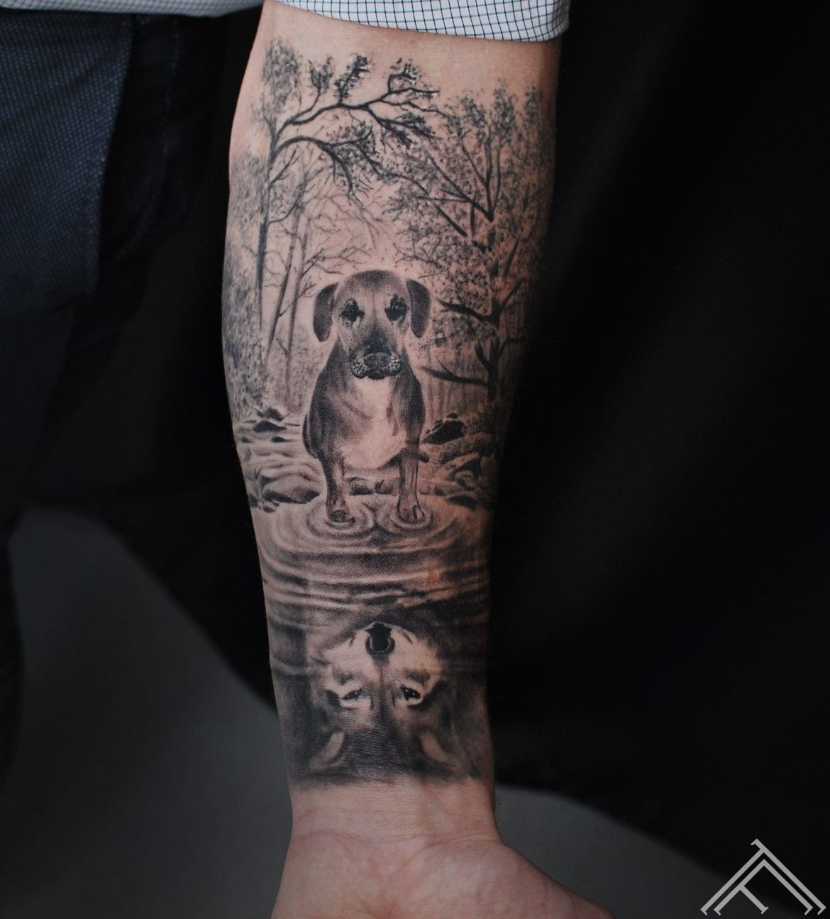 janisanderson-dog-wolf-tattoofrequency