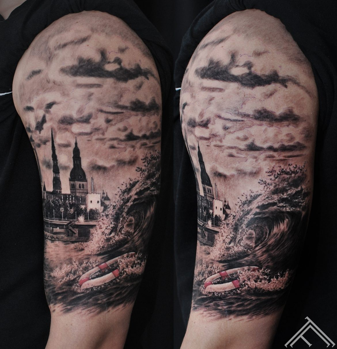 janisanderson-riga-tattoofrequency-city