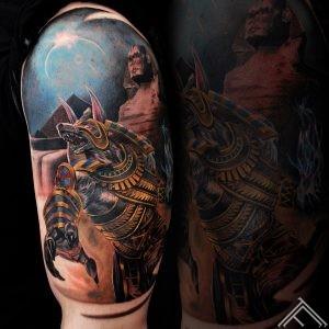 janisandersons-tattoo-tattoofrequency-art-riga-sporta2-instagram