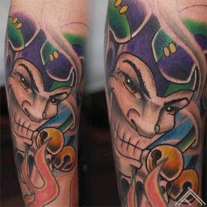 jocker_tattoo_martin_tattoofrequency_riga