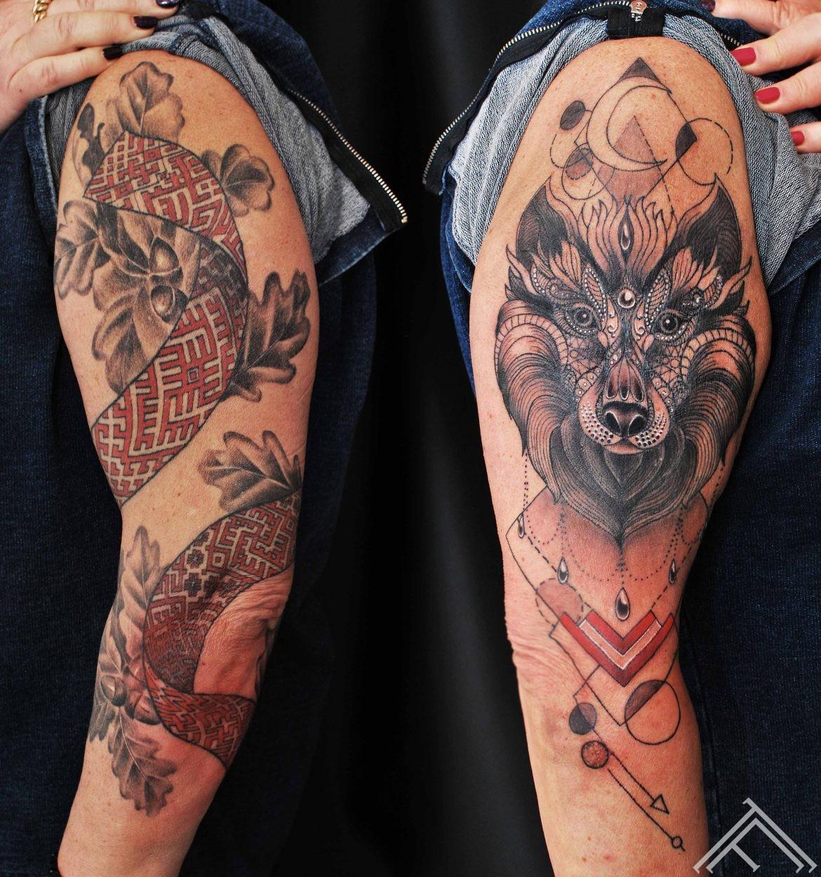 latviansymbol-tattoo-tattoofrequency-riga-janisanderson-tetovejums