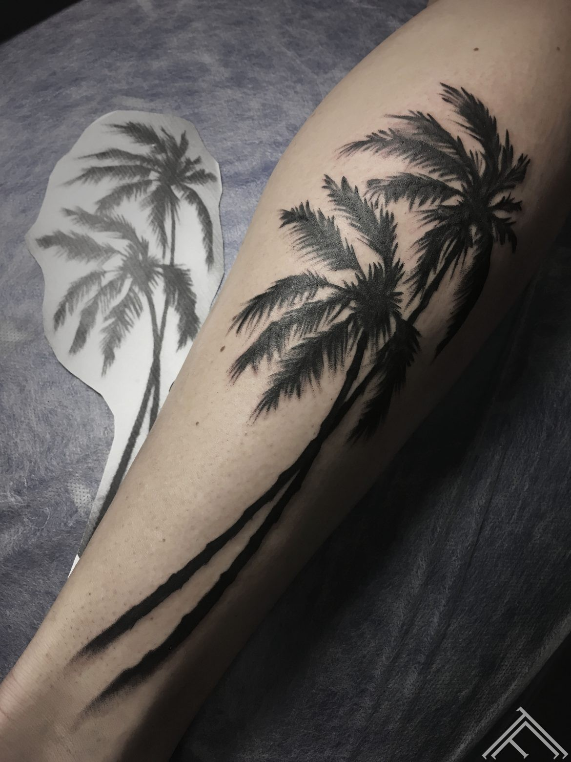 palms-palmas-razin-tattoo-tattoofrequency