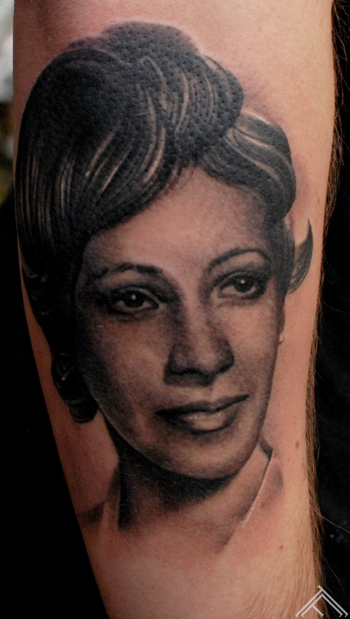 portrait-tattoo-instagram-maris pavlo