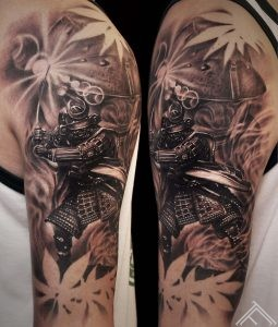 samurai-marispavlo-tattoo-tattoofrequency-riga