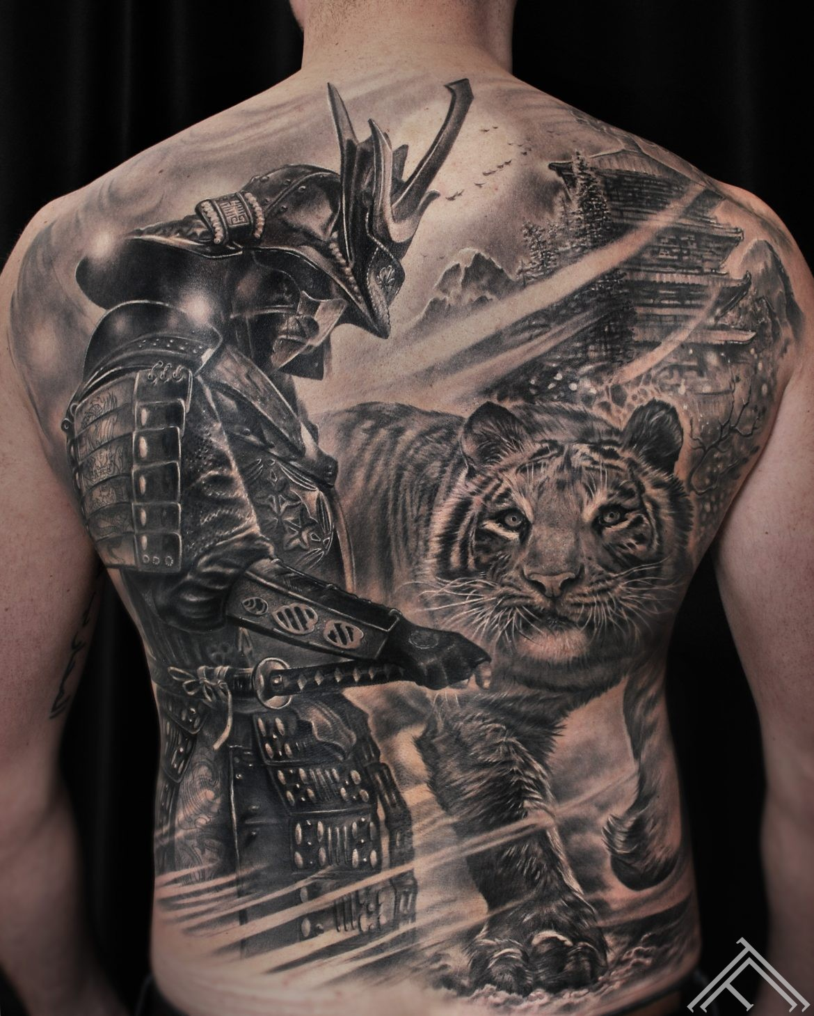 samurai-tiger-tigeris-samurais-art-riga-tattoofrequency-marispavlo