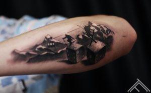 skiing-slepot-metamiekauli-tattoo-tetovejums-tattoofrequency-studija-salons-riga-art-martinssilins-maksla