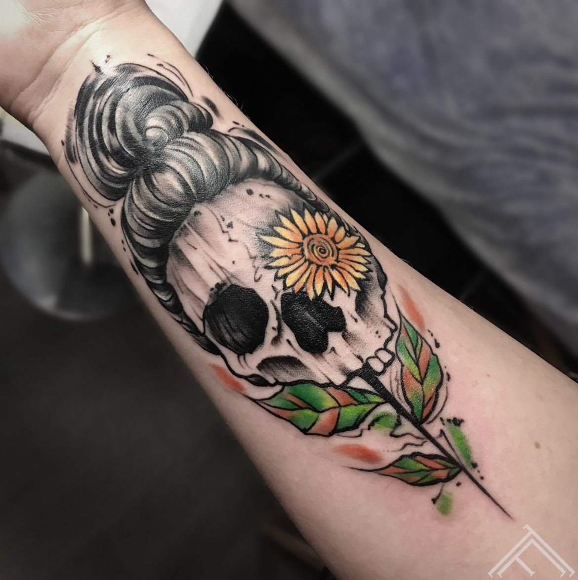 skull-tattoo-razin-tattoofrequency