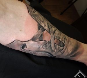sleeve on sleeve-marispavlo-tattoo-tattoofrequency-riga-art