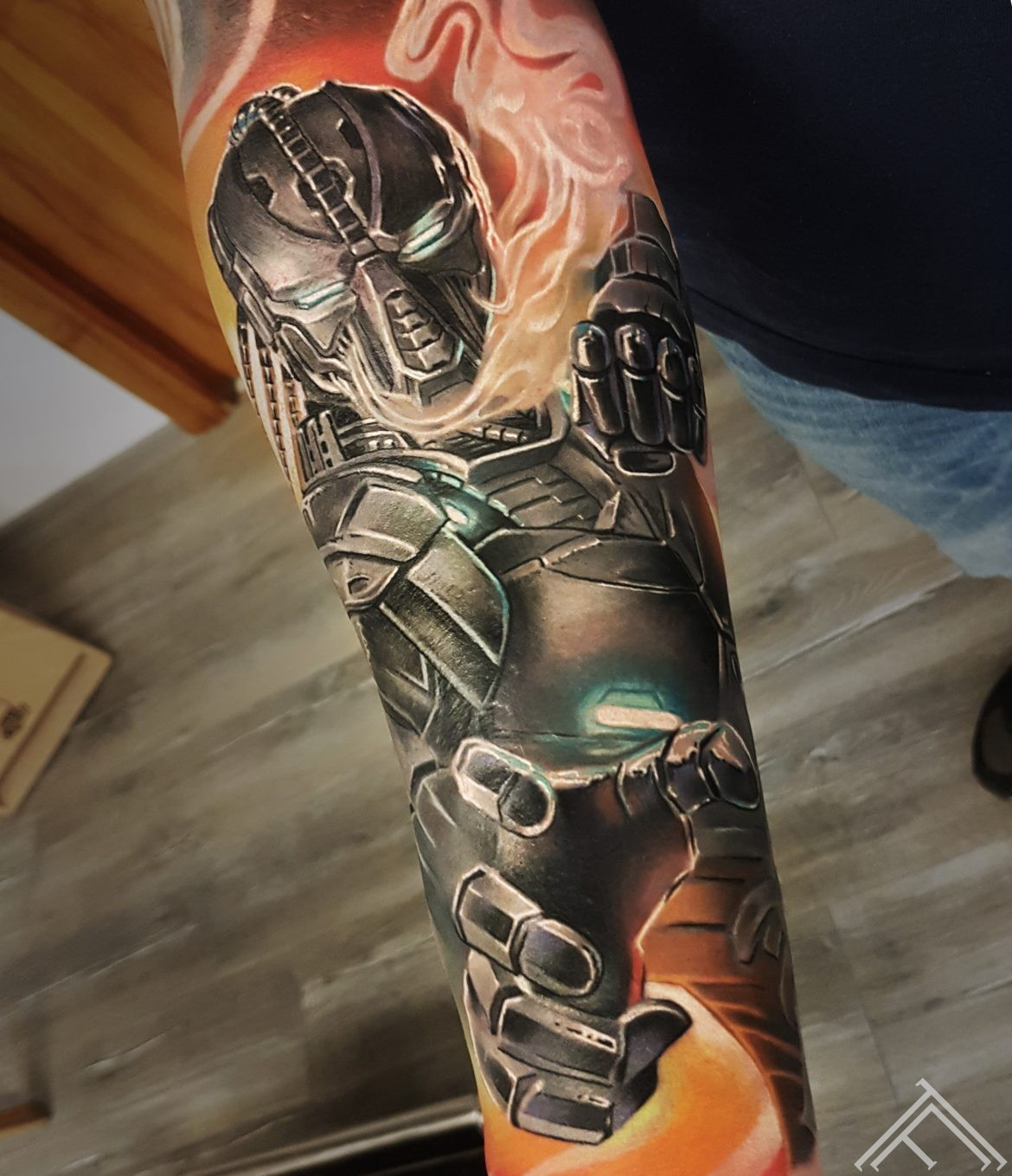 smoke-mortalkombat-tattoo-fight-game-tetovejums-sporta2-marispavlo-facebook-instagram-triborg