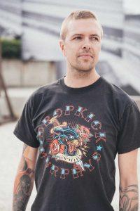 marispavlo-tattoofrequency-riga-tattoo-tattooartist-10saturation