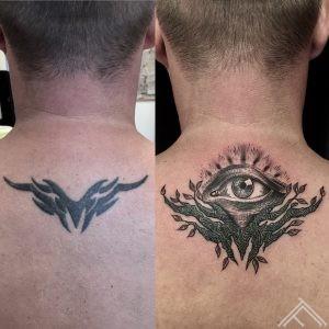 dmitryrazin-tattoo-eye-coverup-tattoofrequency-riga