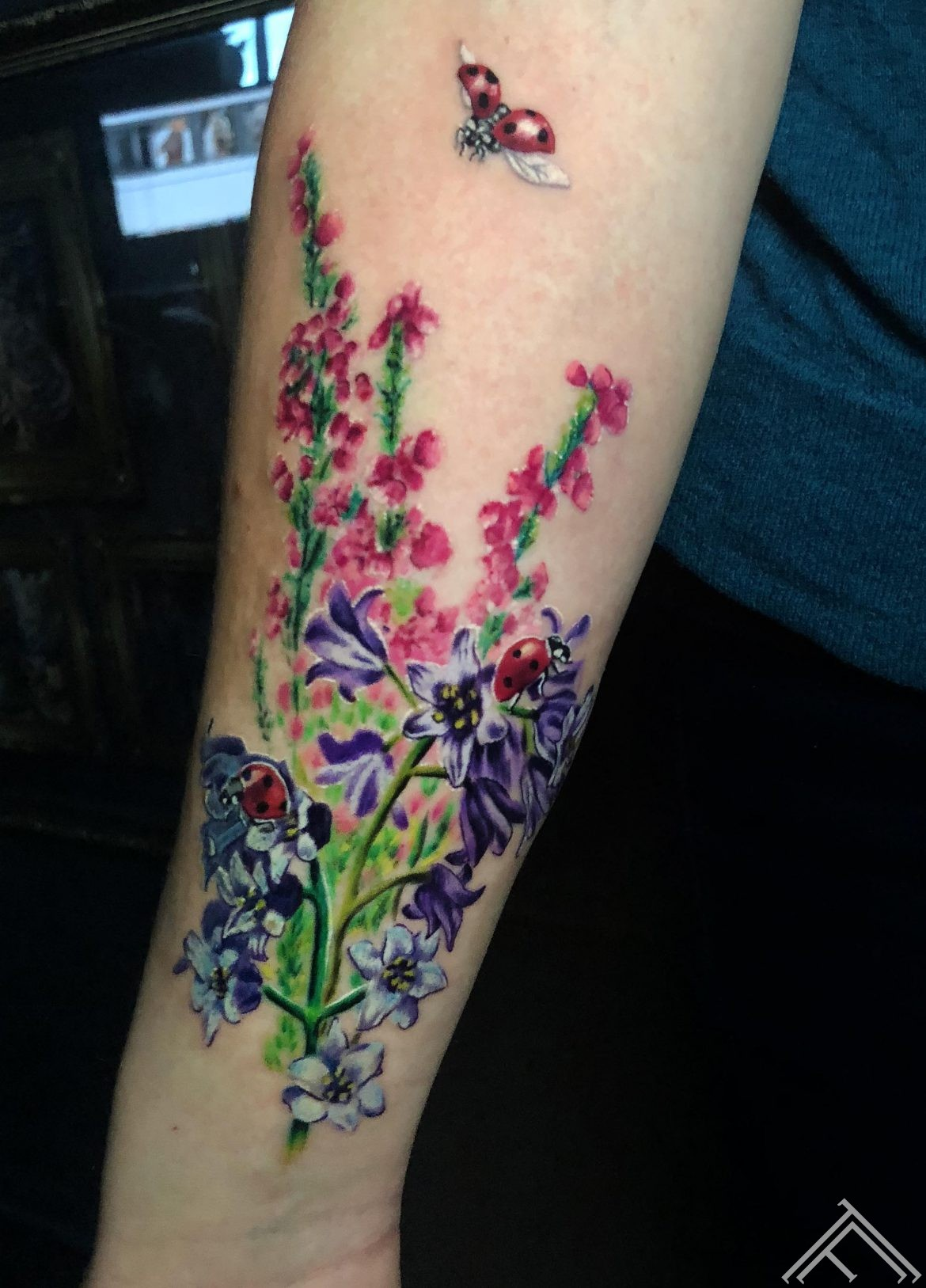 janisanderson-tattoo-flowers-tattoofrequency-riga-art-fb