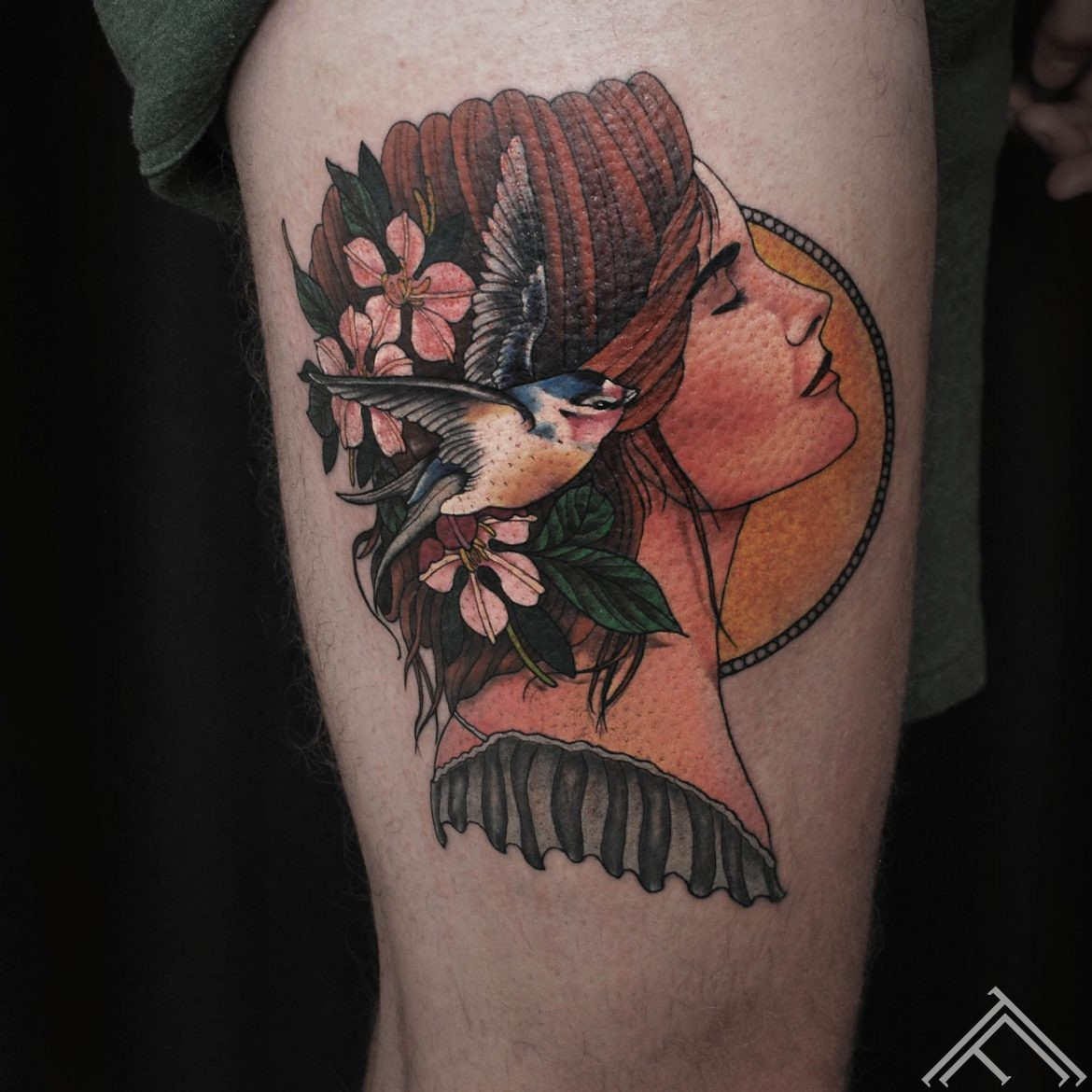 janisanderson-tattoo-tattoofrequency-riga