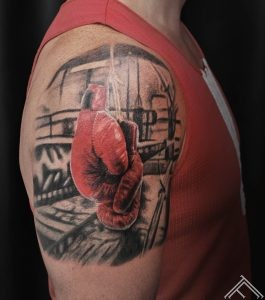 janisanderson-tattoo-tattoofrequency-riga-bokss
