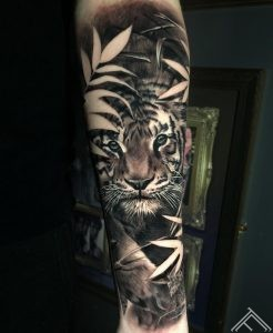janisanderson-tiger-tattoo-tattoofrequency-riga-art