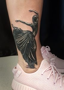 martinsilin-dancer-art-tattoo-tattoofrequency-riga