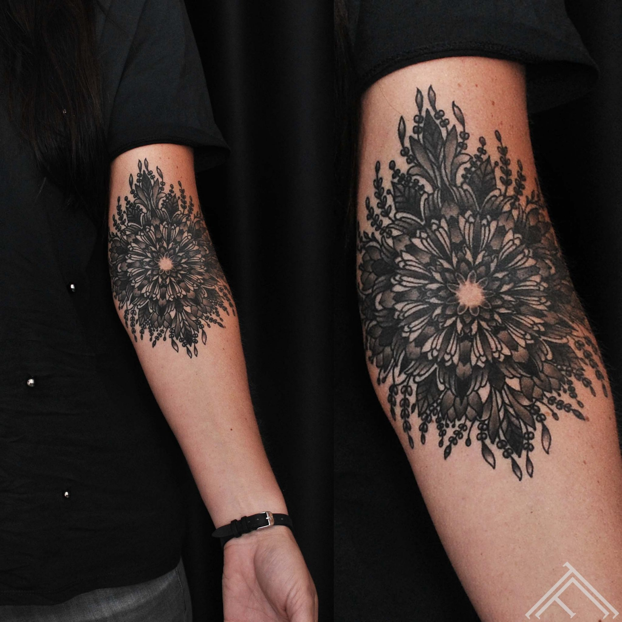 martinssilins-mandala-tattoo-tattoofrequency-riga