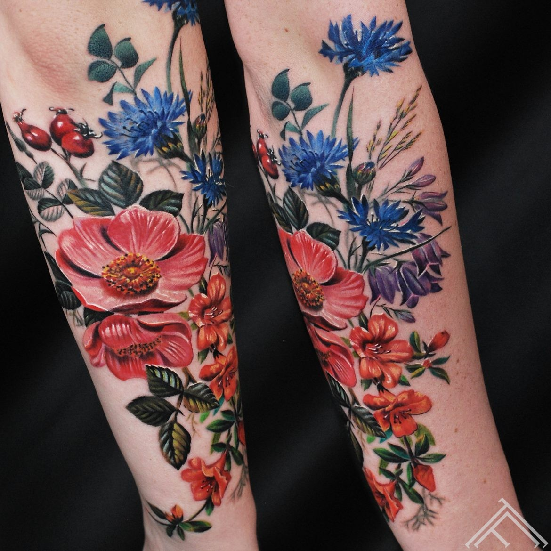 lion-lauva-tattoo-tetovejums-riga-tattoofrequency-art-marispavlo