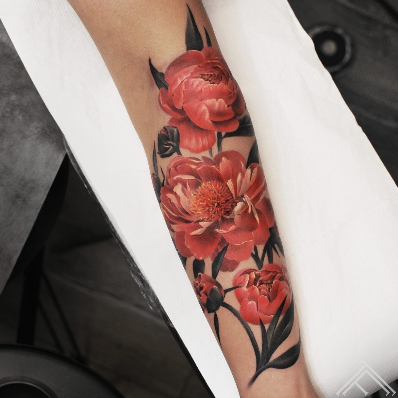peony-flowers--ziedi-peonijas-tattoo-tattoofrequency-marispavlo