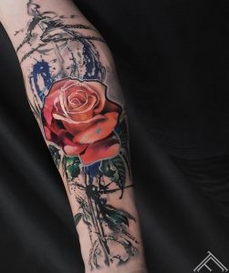 peony-flowers--ziedi-peonijas-tattoo-tattoofrequency-marispavlo