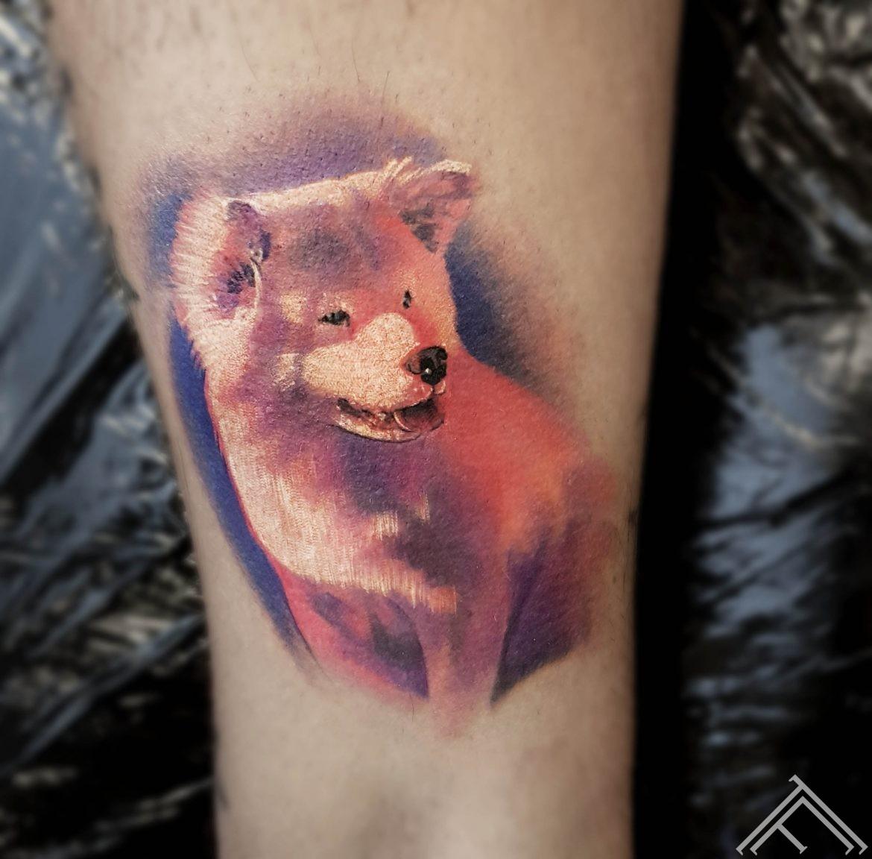 tattoofrequency-marispavlo-riga-husky-dog-snowwhite-jodyhighroller-riffraff