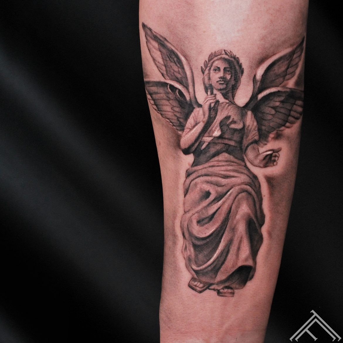 thunder-sasha-tattoo-angel-tattoofrequency-riga