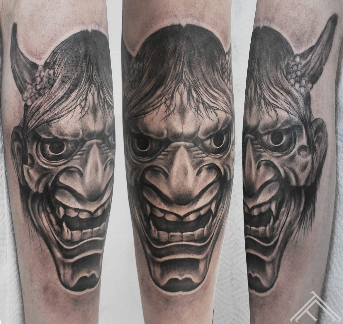 thunder-tattoo-tattoofrequency-riga-mask