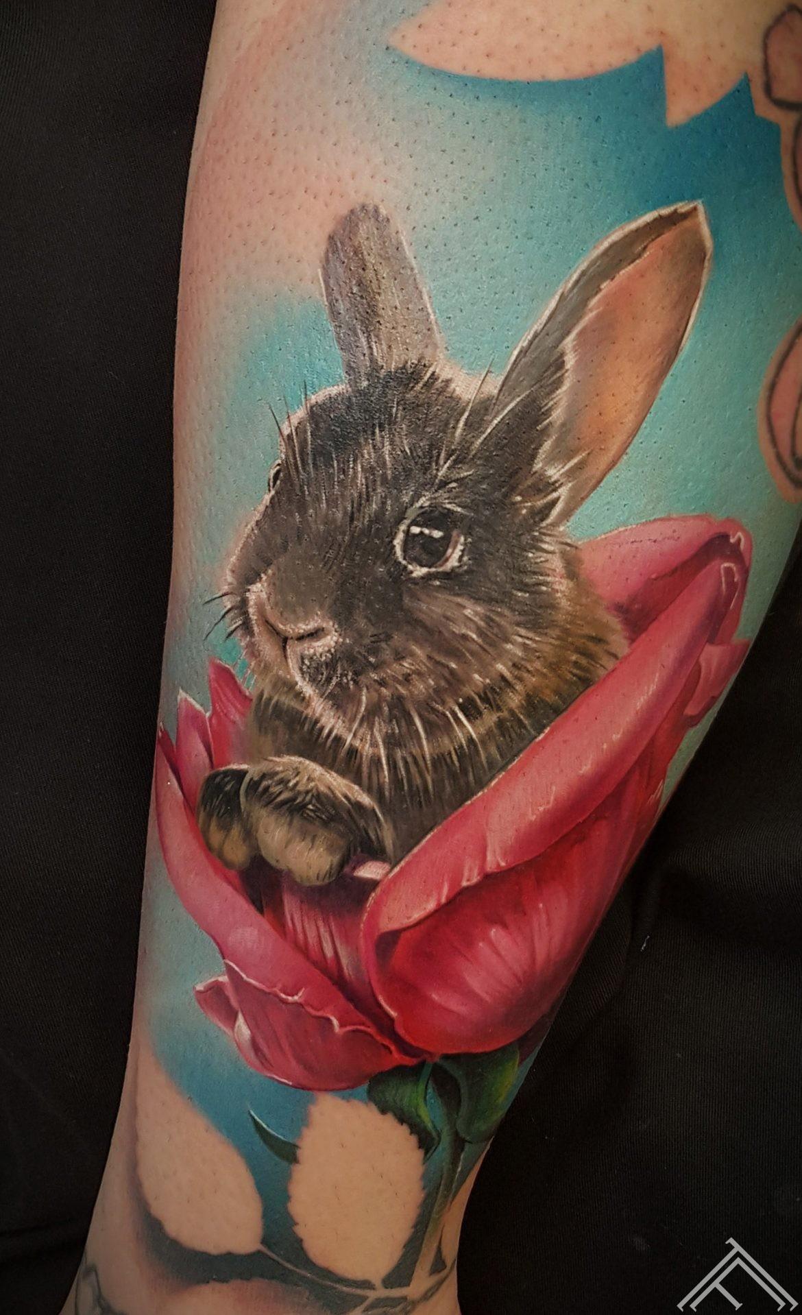 trusis-rabit-zakis-tattoo-tattoofrequency-tetovejums-riga-marispavlo-zakis-burkans