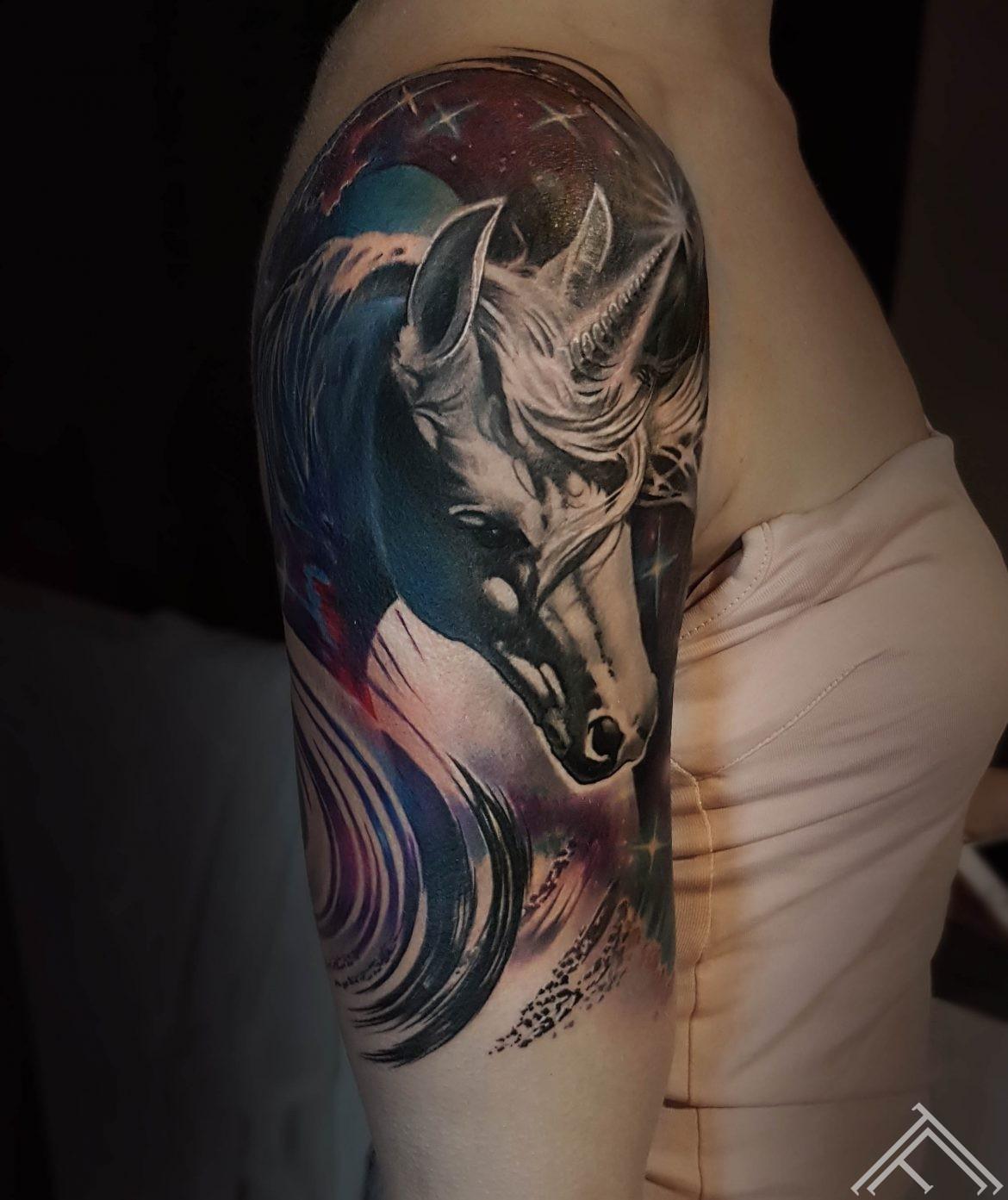 unicorn-pegas-tattoo-zirgs-tattoofrequency-marispavlo-inkbash