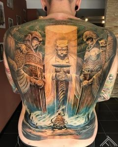janisanderson-tattoo-fullbacktattoo
