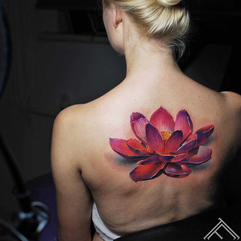 lotus-lotoss-flower-zieds-tattoo-tetovejums-riga-marispavlo-tattoofrequency