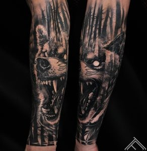 marispavlo-wolf-tattoofrequency-riga-
