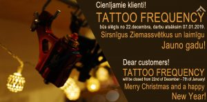 ziemassvetki-tattoo-davanukartes-tattoofrequency-rigatattoo-tetovejums-tetovesana-rigassaloni