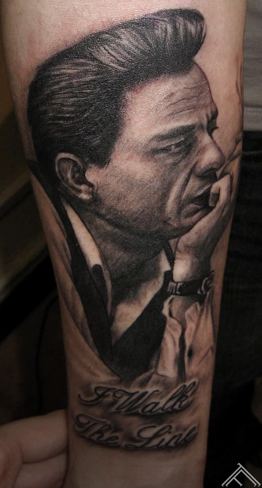 Johnnycash-marispavl- tattoot
