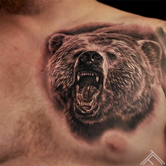 beer-lacis-tattoo-tattoofrequency-riga-art-marispavlo