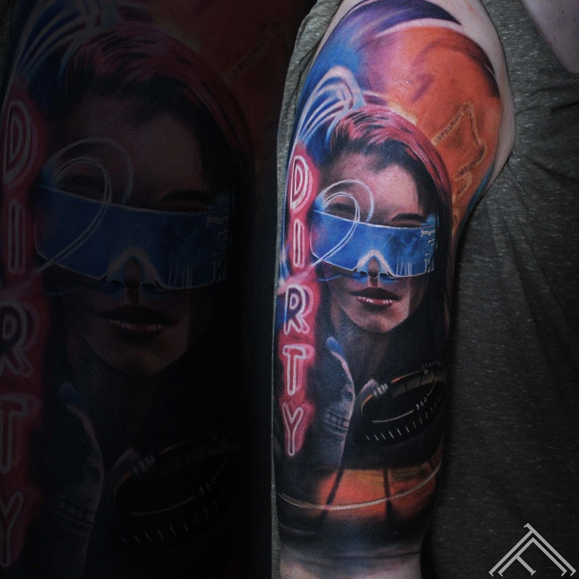 dirty-portrait-woman-fantasy-andersontattoo-tattoofrequency-riga-art-ml