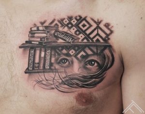 eyes_tattoo_books_andersonstattoo-tattoofrequency-riga