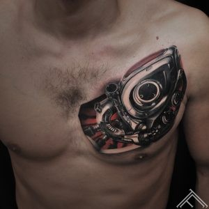 heart-organica-biomechanica-mechanica-turbo-realistic-3d-tattoo-tetovejums-tattoofrequency-riga-martinssilins-art1