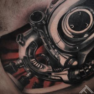 heart-organica-biomechanica-mechanica-turbo-realistic-3d-tattoo-tetovejums-tattoofrequency-riga-martinssilins-art3